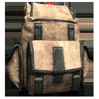 NET CAP Backpack MilitaryBig 01.png