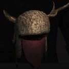 Horn Hat.PNG