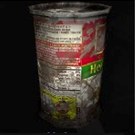 Canned Food.PNG