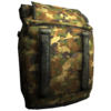 Large Backpack.PNG