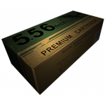 Icon ammo 556.png