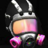 Rainbow Destroyer.PNG