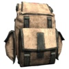Extra Large Military Backpack.PNG