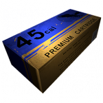 Icon ammo 45.png