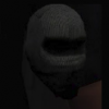 Night Stalker.png