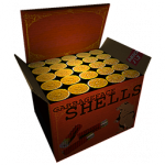 Icon ammo 12gauge.png