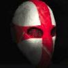 Crusader.png
