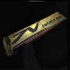 QuikSpeed Energy Bar.PNG