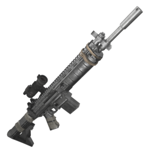 Mag DR-15.png