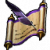 50px-Companion Wayward Wizard.png
