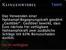 Klingenwirbel.png