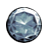 E silvery base.png