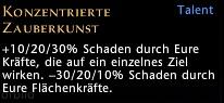 Konzentrierte Zauberkunst.jpg