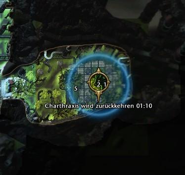 Charthraxis Karte.jpg