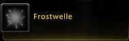 Frostwelle.png
