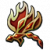 50px-Icons Companion FlameSprite.png