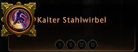 Kalter Stahlwirbel.png