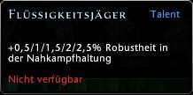 Flüssigkeitsjäger.png