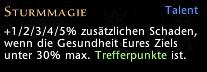 Sturmmagie.jpg
