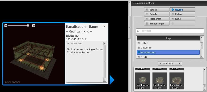 MapRoomSelect DE.jpg