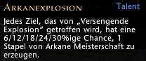 Arkaneexplosion.jpg