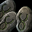 NW Icon Inventory Ward Preservation 01 Icon.png