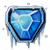 50px-Icons Companion Frostmimic.png