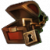 50px-Icons Companion Halflingthief.png