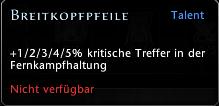 Breitkopfpfeile.png