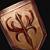 50px-Companion Dancing Shield.png