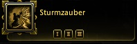Sturmzauber.jpg