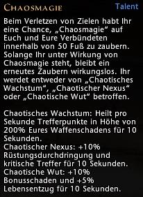 Chaosmagie.jpg