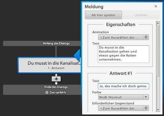 DialogRequest DE.jpg