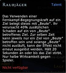 Raubjäger.png