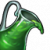 50px-Icons Companion GreenSlime.png