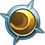 NW Celestial Icon.png