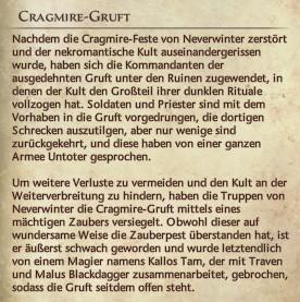 Wissen Cragmire-Gruf.jpg