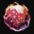 50px-Companion Ioun Stone Of Radiance.png