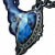 50px-Misc Trinket Haunted 01.png