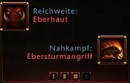 Eberhaut.png