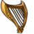 50px-Icons Inventory Misc Instruments Harp Lillend.png