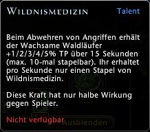 Wildnismedizin.png
