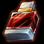 NW Potion T4 Red Icon.png