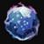50px-Companion Ioun Stone of Allure.png