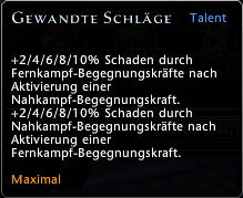 Gewandte Schläge.png