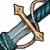 50px-Companion Dancing Blade.png