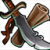 50px-Icons Companion Swashbuckler.png