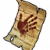 50px-Companion Wererat Thief.png