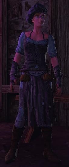 Alchemistin Hazel.png
