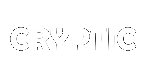 Cryptic Logo.png